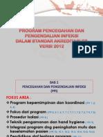 dokumen.tips_pencegahan-pengendalian-infeksi.pdf