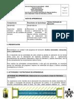 Cliq aquí para ver la guia de aprendizaje unidad 4..pdf
