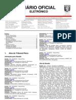DOE-TCE-PB_158_2010-10-04.pdf