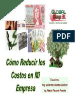 reducirCosto.pdf