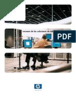 empresa_adaptable.pdf