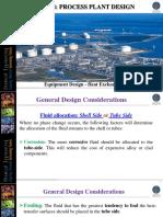 LECTURE_15_CDB 3044_Equipment Design - Heat Exchangers (2) .pptx