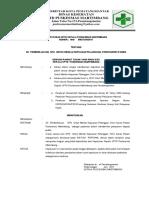 Sk Survey Form Kpuasanplangan