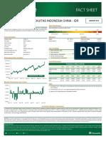 MDEIC (IDR) 1801 AJMI ENG.pdf