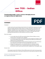 Case_Study-TCS_Indian_Passport_Office_Jan_2014_Ovum.pdf