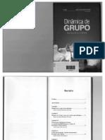 Dinâmica de Grupo história, práticas e vivência -  Cap 1 e Cap 3 - Proc. Grupais 2017-1.pdf