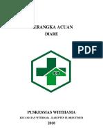 KERANGKA ACUAN DIARE.docx