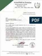 OFICIO_ALETRA_2.pdf
