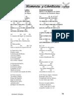 11. Plantilla Himnos y Cánticos 74-80