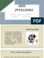 CAPITALISMO.pptx