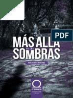 MasAllaDeLasSombras.pdf