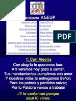 AGEUP-Corario