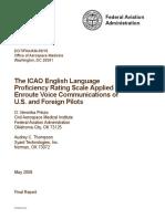 ICAO Language proficiency FAA.pdf