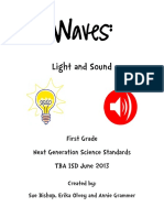1st Grade Teachers Guide Complete.pdf
