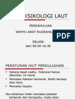 ekotoksikologi-laut1.ppt