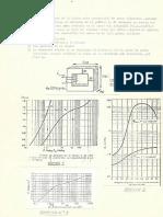 Prob Maq A3 Enunciado y Graficos