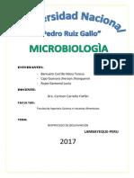 Bioproceso j
