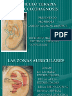 Jornada Paulista de Acupuntura Medica