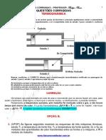 2_termodinamica.pdf