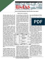 Saldos rolantes no OE.pdf