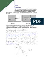 Termodinâmica do gás ideal