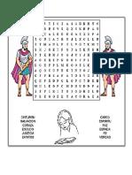Puzzle de Armadura1