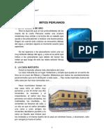 MITOS.docx
