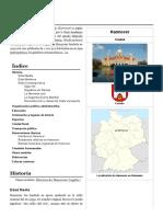 Hannover.pdf