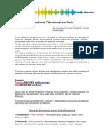 Apostila COMO UTILIZAR OS SONS BINEURAIS.pdf