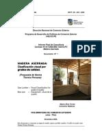 Informe_final_Norma.pdf