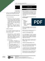 UST Golden Notes 2011 - Legal Forms.pdf
