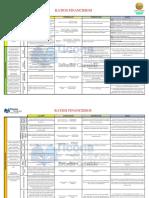 Ratios Financieros_Davis Ticona.pdf