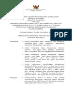 Perubahan I Persyaratan Cemaran Mikroba dan Logam Berat dalam Kosmetika.pdf
