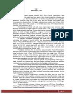 325304336-PEDOMAN-RUANG-BERSALIN.doc
