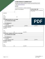 Judgment Lie Ncert PDF