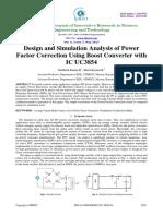 ion idm02 manual pdf
