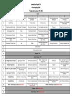 Kalender Akademik IPA REGULER.pdf