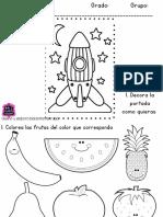 examen final muy facil.pdf