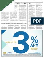 A007-NAP-08042018.pdf
