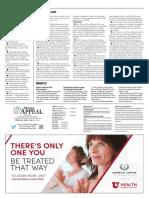 A002-NAP-08042018.pdf