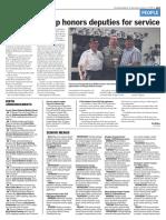 A029-NAP-08042018.pdf