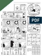 C006-NAP-08042018.pdf
