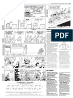 C005-NAP-08042018.pdf