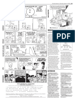 C009-NAP-08042018.pdf