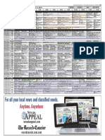 D007-NAP-08042018.pdf