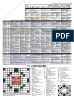 D009-NAP-08042018.pdf
