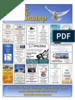 E014-NAP-08042018.pdf
