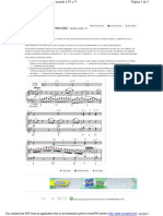 4 Funciones_intro_04-Ejemplo Usando I IV V
