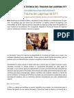 03E. LA TECNICA DEL TRAUMA SIN LAGRIMA EFT.docx