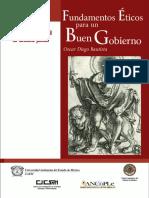 2FUNDAMENTOS_ETICOS.pdf